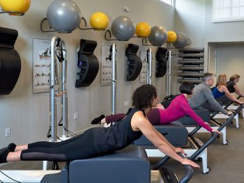 in-studio-private-sessions-group-classes